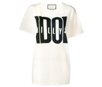'Billy Idol' T-Shirt