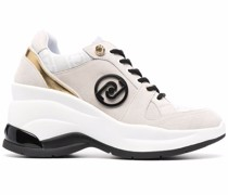 Karlie Revolution 30 Sneakers