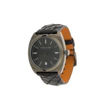 'DOM' Armbanduhr