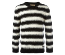 'Stockley Punk' Pullover