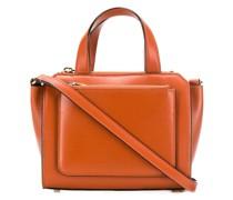 'Passepartout' Handtasche
