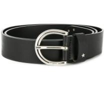 Brilla belt