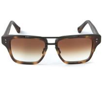 'Match Three' Sonnenbrille