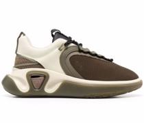 B-Runner Mesh-Sneakers