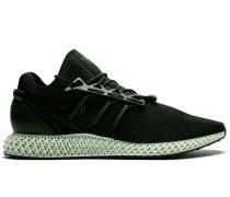 ' Runner 4D 2' Sneakers