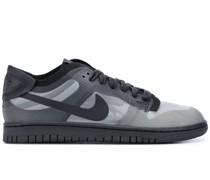x Nike 'Dunk' Sneakers