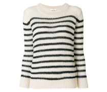 'Somk' Pullover
