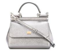 Mini 'Sicily' Handtasche