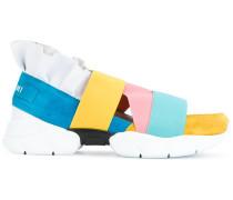 Sneakers aus Lammleder