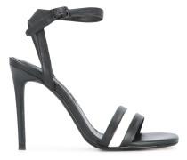 Urielle sandals