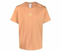 x Kidsuper T-Shirt