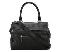 Mittelgroße 'Pandora' Handtasche