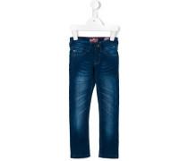 'Athena' Jeans