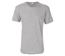 T-Shirt mit lockerer Passform