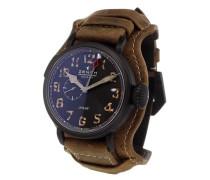'Pilot Montre d'Aeronef Type 20 GMT' analog watch