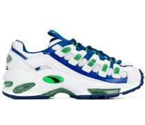 'Cell Endura 98' Sneakers