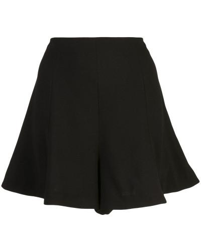 Ausgestellte 'Keira' Shorts
