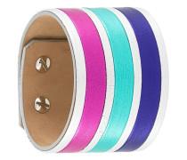 Glam cuff bracelet