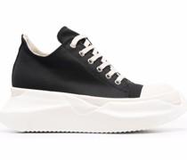 Gethsemane Sneakers
