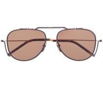 'TBS917' Pilotenbrille