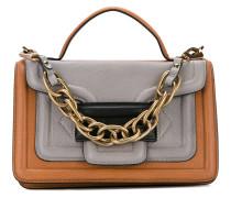 Alpha Plus handbag