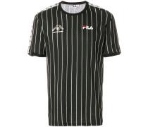 Gestreiftes 'Robert' T-Shirt