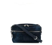Handtasche aus Denim