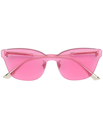 'ColorQuake2' Sonnenbrille