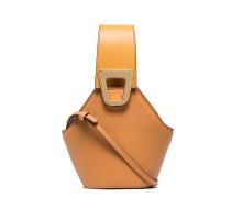 'Johnny' Mini-Tasche