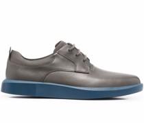 Bill Derby-Schuhe
