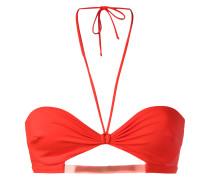'Plastic Dream' Bikini-Oberteil