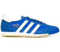 'Dragon Vintage' Sneakers