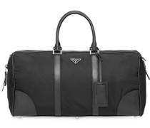 Reisetasche mit Einsätzen