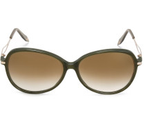 'Acetate Butterfly' Sonnenbrille