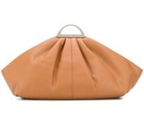 Mini 'Gabi' Handtasche