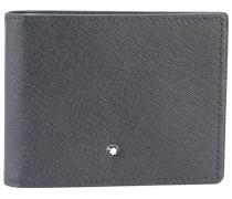 'Sartorial' Portemonnaie