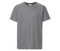 Gestreiftes 'Conduit' T-Shirt