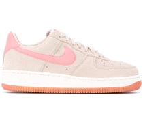 - 'Air Force 1 07' Sneakers - women