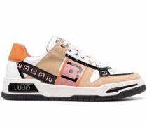 Gyn05 Sneakers