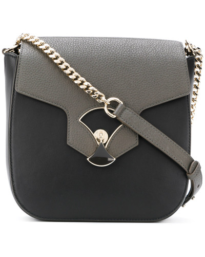 Divas' Dream crossbody bag