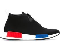 'NMD C1' Sneakers