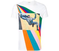 'Batman' T-Shirt
