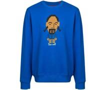 'Foshizz' Sweatshirt