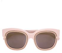 'Falabella' Sonnenbrille - women - plastic