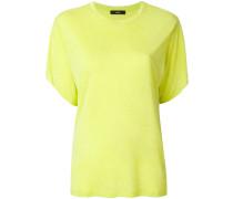 T-Peta-B T-shirt