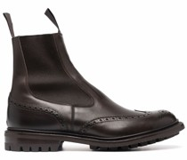 Henry leather Chelsea boot