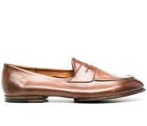 Loafer mit geteilter Sohle