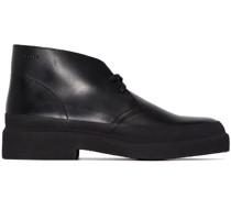 'Galosh' Desert-Boots