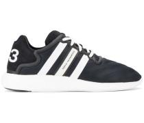 'Yohji' Lauf-Sneakers