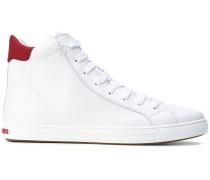 'Tennis Club' Sneakers